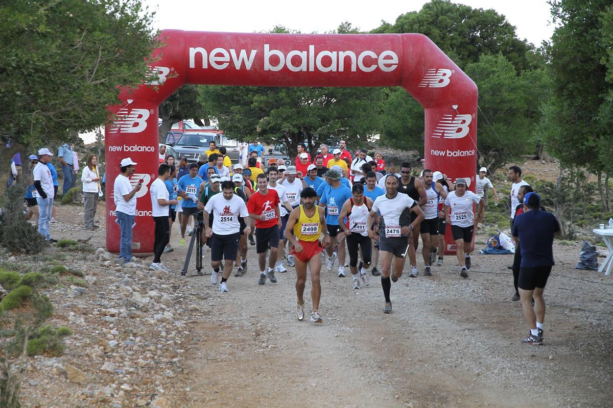 Α χαιρετισμοι 2019 Facebook: Photos Of 2010 - Psiloritis Race