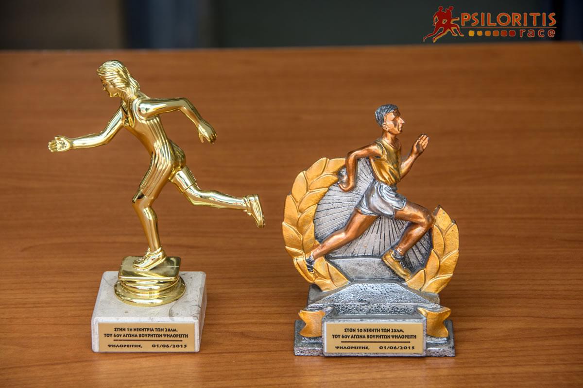 Α χαιρετισμοι 2019 Facebook: Photos Of 2016 - Psiloritis Race