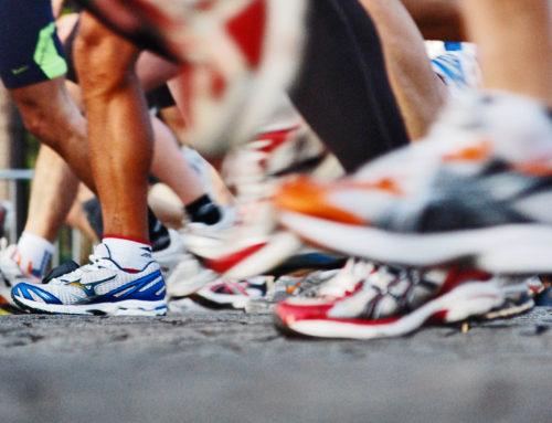 ΔΕΛΤΙΟ ΤΥΠΟΥ:Ο Κρηταγενής και φιλόξενος Δίας σε καλεί και φέτος να τρέξεις στα βήματά του